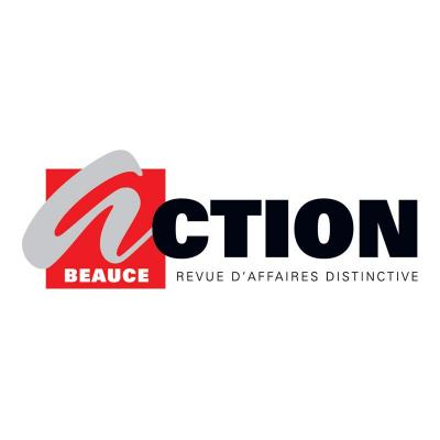 Action Beauce