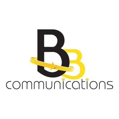BB Communications