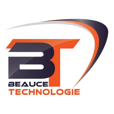 Beauce Technologie